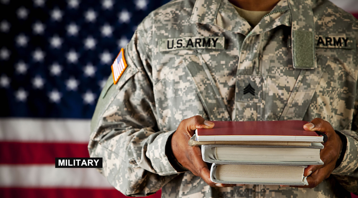Questioning the Expansion of STEM and Military Programs in CPS