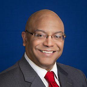 Michael E. Brunson