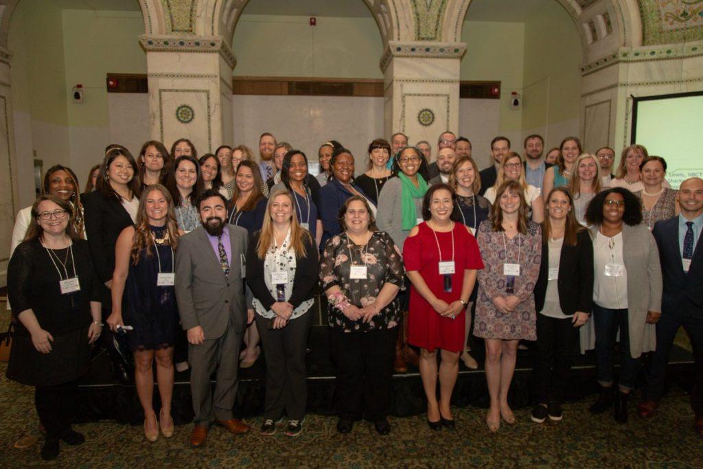 National Board Certification through Nurturing Teacher Leadership