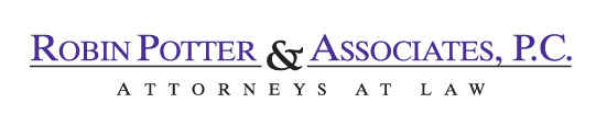 Robin Potter & Associates, P.C., Attorneys at Law