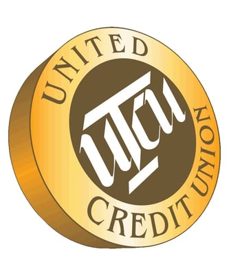 United Credit Union Logo