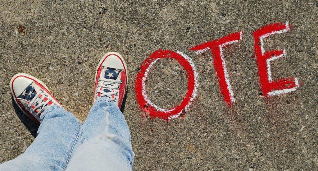 Members Vote on Strike Authorization