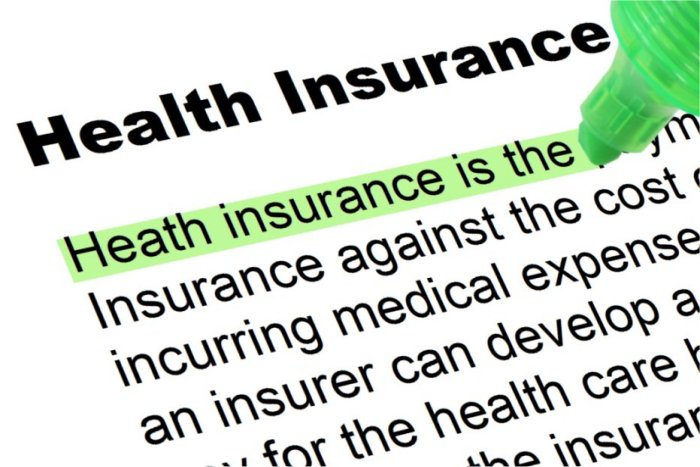 Insurance Open Enrollment runs November 2 through 13