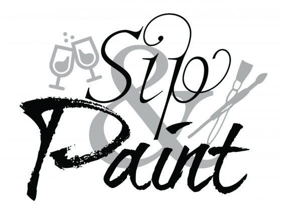 Sip & Paint Social @ Chicago Teachers Union Center | Chicago | Illinois | United States