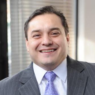 Rep. Jaime Andrade