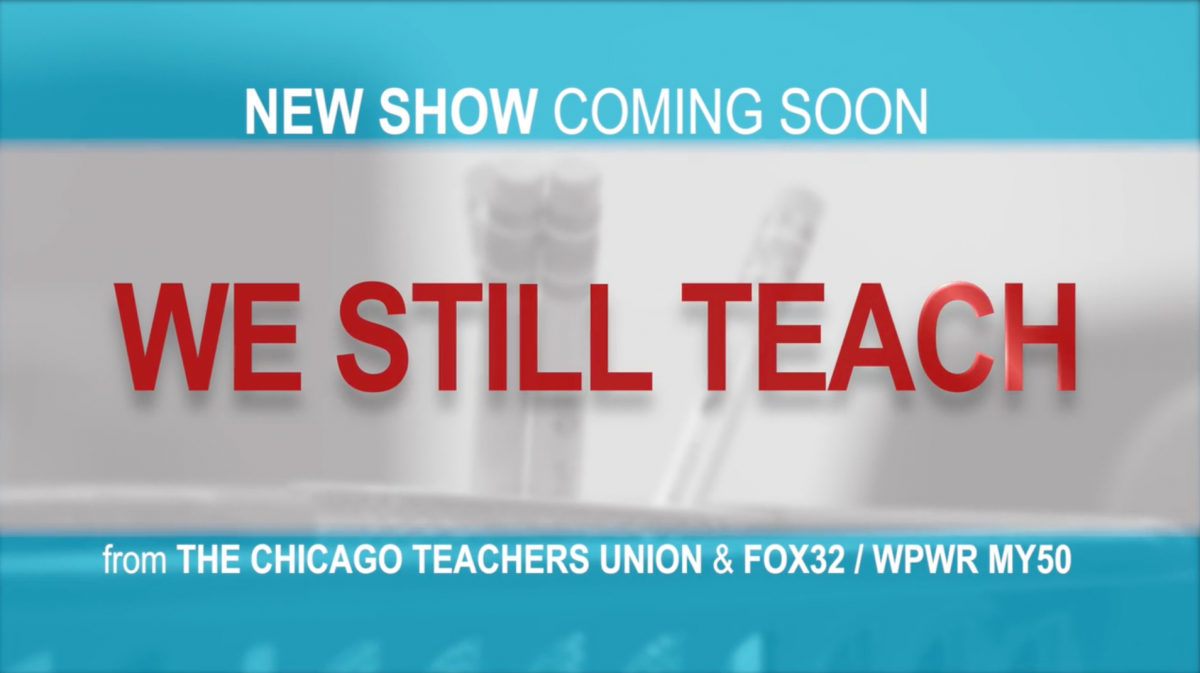 CTU, local FOX stations partner on educational programming during pandemic