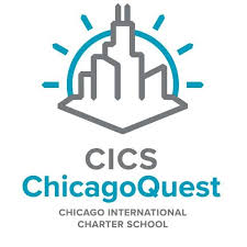 Charter operator moves to unilaterally close ChicagoQuest HS, with no input from families or staff