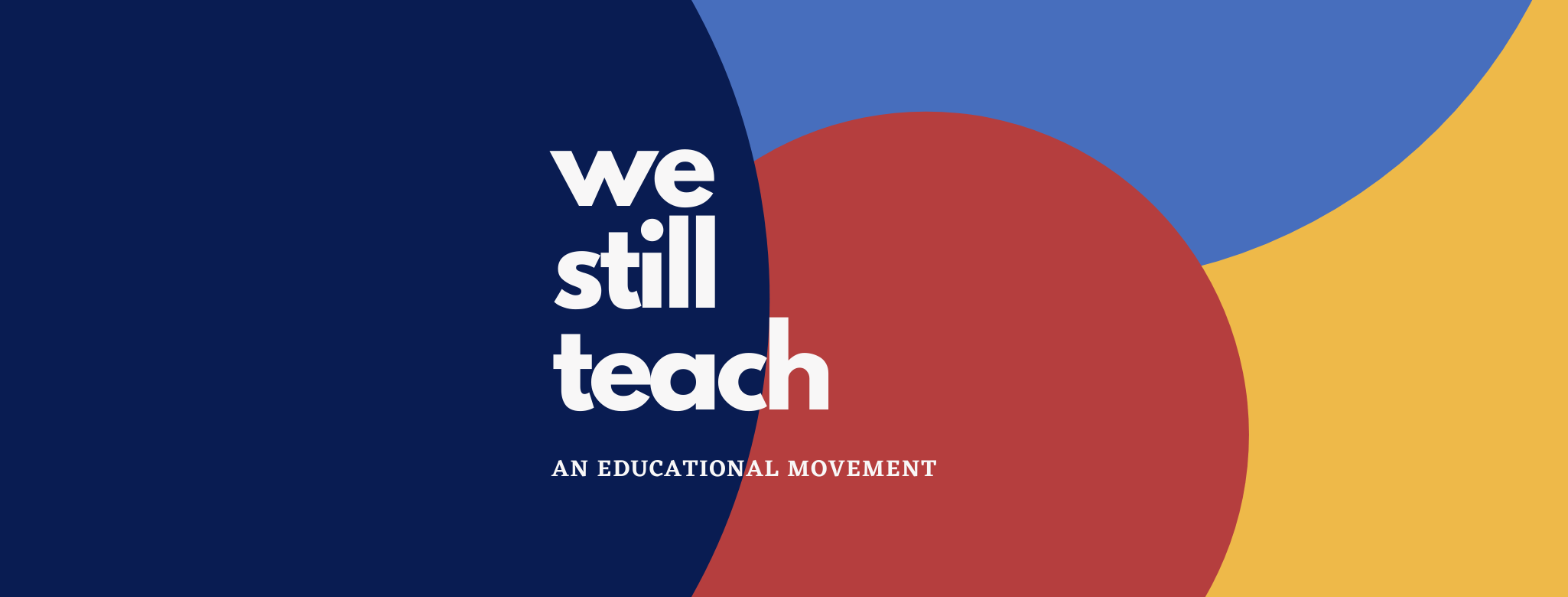 #WeStillTeach TV - Chicago Teachers Union