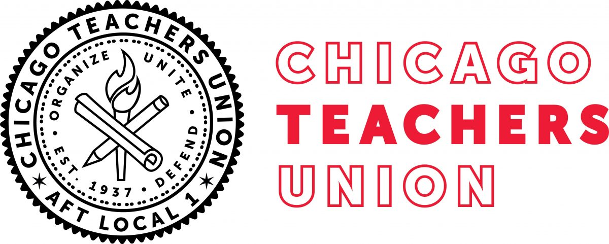 An open letter to parents from the Chicago Teachers Union