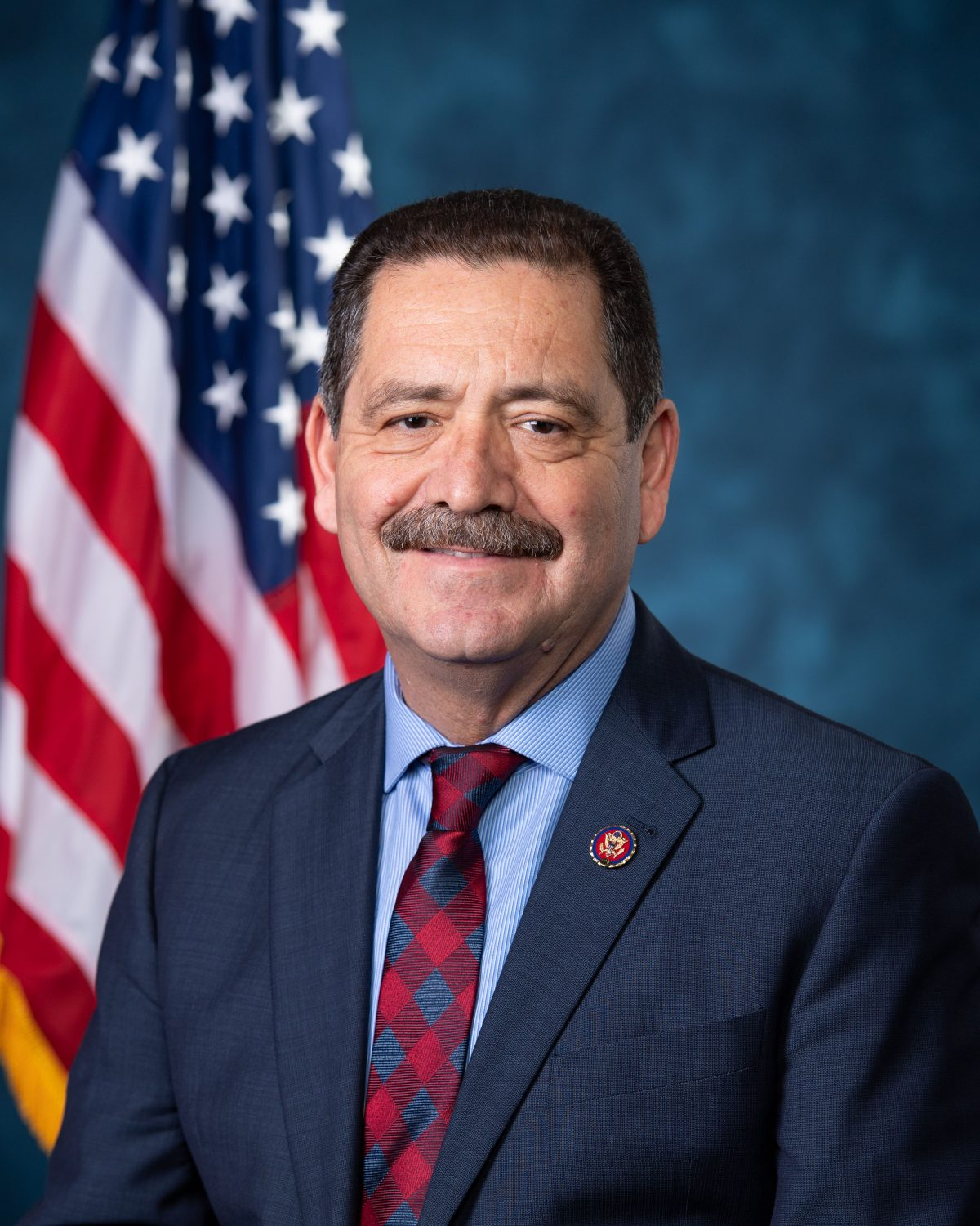 Congressman García and Chicago-area state legislators urge safety and resources